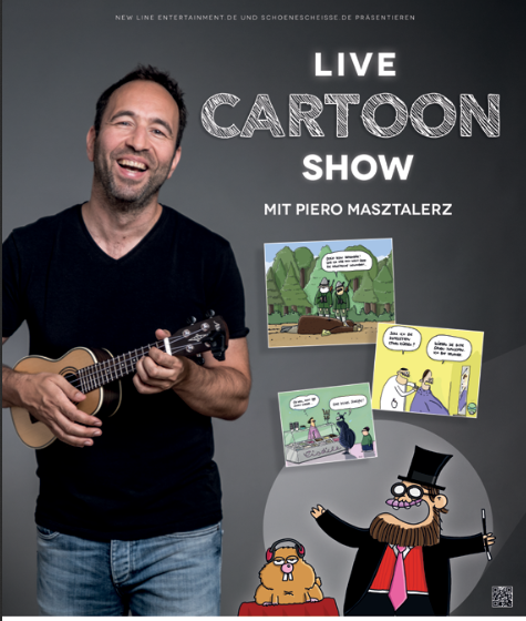 live-cartoon-comedy
